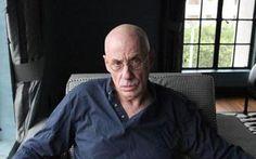 James Ellroy - American crime fiction writer and essayist; b. Los Angeles, Ca.