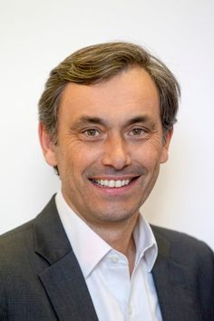 AccorHotels appoints Cédric Gobilliard to head up its new Lifestyle division
