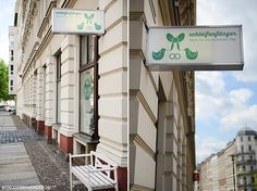 Made in Leipzig: Dein Hochzeitskleid – von Schleifenfänger