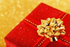 En l'an 3014, Noël est toujours un moment de partage et de paix. Quelles sont les nouvelles traditions de Noël ? Ara est là pour nous les faire découvrir !