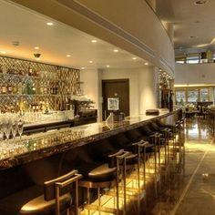 Hotel Verta | iVIP BlackBox