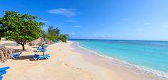 playa_jamaica.jpg