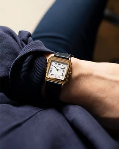 Used Watches For Sale, Used Rolex For Sale, Vintage Watches For Sale, Rolex Watches For Sale, Luxury Watches For Men, Seiko Watches, Vintage Cartier Watch, Cartier Santos, Watch Brands