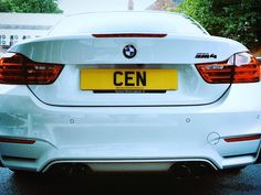 BMW M4 2016 installed with Trackstar CAT6 tracker  #CEN #bmw #bmwm4 #M4 #trackstar #cars #carswithoutlimits #carstagram #carlifestyle #bmwlove #bmwlife
