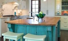 Pacific West Floor Decor Kitchens Countertops Surrey Bc