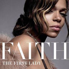 Mesmerized - Faith Evans