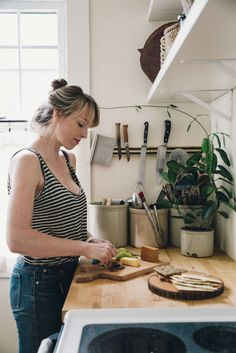 Ashley Sullivan Photographer - Food, Travel, Interiors