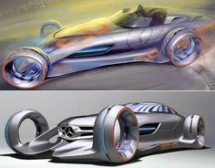 1000 images about ford cars wallpapers hd on pinterest for Mercedes benz silver lightning price