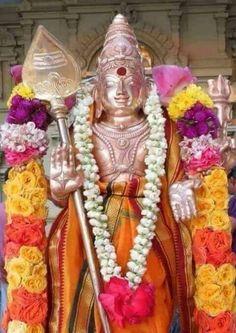 Krishna Gif, Lord Krishna, Lord Murugan Wallpapers, Lord Balaji, Lord Shiva Family, Pooja Room Design, Shri Ganesh, Om Namah Shivaya, Goddess Lakshmi