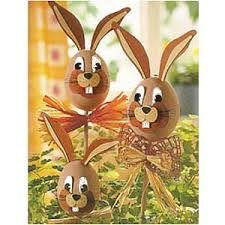 """Képtalálat a következőre: """"húsvéti dekoráció"""""""