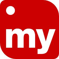 MySmartPrice APK Download - Android Apps APK Download