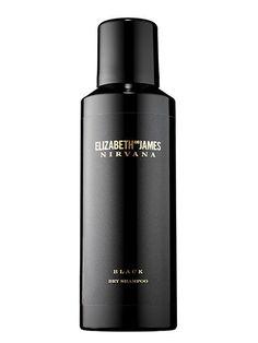 Elizabeth and James Nirvana Black Dry Shampoo | allure.com