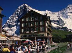 Entdecke die wunderschöne Hauptstadt der Schweiz!  Bei Hotels. com hast du eine grosse Auswahl an angesagten Hotels zu einem attraktiven Preis! Übernachte in Bern in top Hotels für bereits 99 Franken!  Buche hier dein Hotel: http://www.ich-brauche-ferien.ch/hotel-angebote-fuer-ferien-in-bern/