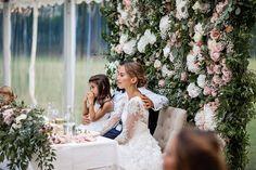 WEDDING DETAILSKenzas