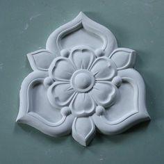 ceiling rose MPR024 1