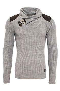 103 best Rags images on Pinterest in 2019   Man fashion, Man style ... 83cbeb7b67