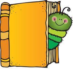 Mrs. Ayala's Kinder Fun: El día de los niños/El día de los libros (Children's Day/Book)