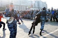Фото: Макс Новиков/Forbes.ru