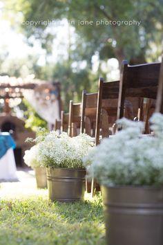 Arizona Wedding | The Farm at South Mountain | Phoenix Wedding Photographer | Venue- The Farm at South Mountain | Florist- Crimsons Flowers | Copyright Plain Jane Photography