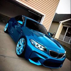 Awesome Expensive cars tips are offered on our web pages. Read more and you will not be sorry you did. Bmw Suv, M2 Bmw, Supercars, Wallpaper Carros, Carros Bmw, Ferrari, Bmw M Power, Bmw Scrambler, Top Luxury Cars