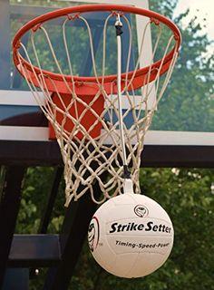 StrikeSetter Volleyball SPIKE Training System Elite Sport Tools http://www.amazon.com/dp/B00RN5R5HQ/ref=cm_sw_r_pi_dp_iEemwb0Y04BDR