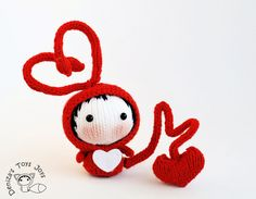 Hey, I found this really awesome Etsy listing at https://www.etsy.com/ru/listing/175500568/fall-in-love-small-red-bug-doll-toy-from