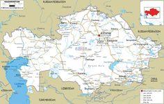 nice Map of Eritrea Travelsmaps Pinterest Nice map