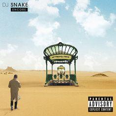 DJ Snake I Encore