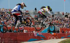 Bmx, Olympic Cycling, Sports Training, Olympics, Bicycle, Athletes, Gold, Mariana, Colombia