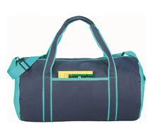[3555-12] Punch Barrel Duffel - Leed's Promotional Products