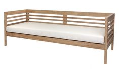 Beachwood Furniture - Pacific daybed