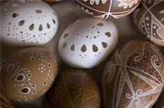 Velikonoční dekorace: Věnec, kraslice nebo košíčky | Svět bydlení | Svět bydlení