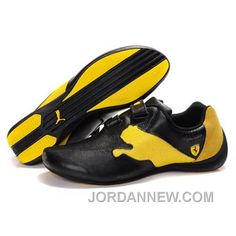 http://www.jordannew.com/mens-puma-jiyu-v-wns-shoes-black-gold-discount.html MEN'S PUMA JIYU V WN'S SHOES BLACK GOLD DISCOUNT Only $88.00 , Free Shipping!