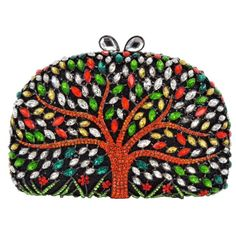 Tree-shaped-Crystal-Rhinestone-Evening-Bags-01