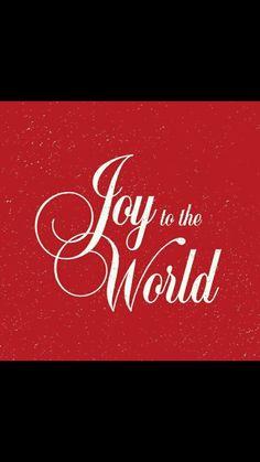 J REMEMBER CHRIST our savior was born on CHRISTMAS DAY ...