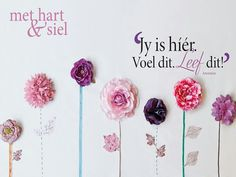 Met har en siel Printable Quotes, Afrikaans, Woman Quotes, Christian Quotes, Happy Life, Appreciation, Mosaic, Inspirational Quotes, My Love