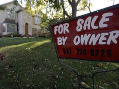 St. Louis is second-most affordable city to buy a home among hottest markets, real estate report says http://www.stltoday.com/lifestyles/home-and-garden/st-louis-is-second-most-affordable-city-to-buy-a/article_5d9511cb-793b-53a8-bf5e-e72b5497ddd2.html #stlouisrealestate #realtorstlouis #Kadanirealtygroup