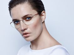 LINDBERG spirit titanium provide a wide choice of eyewear shapes, colors and sizes. These ultra lightweight rimless glasses weigh as little as grams Kids Glasses, New Glasses, Glasses Frames, Half Rim Glasses, Rimless Glasses, Attractive Eyes, Fashion Eye Glasses, Optician, Sunglasses Sale
