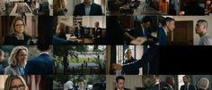 cool Madam.Secretary.S02E02.HDTV.x264-LOL[ettv]