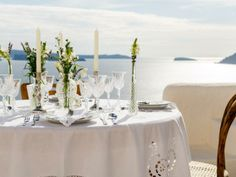 Wedding in Santorini.View the full gallery here: http://tietheknotsantorini.com/portfolio