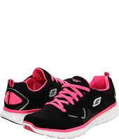 SKECHERS - Synergy - Ultimatum