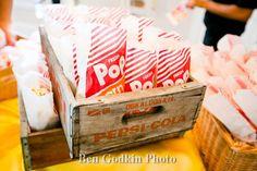 Vintage Pig Roast Wedding « The Allan House