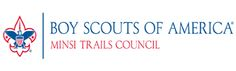 Ensures that all youth - regardless of geographic, cultural or economic background - can participate in Scouting.