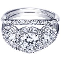 Image result for cord of three strands anniversary ring