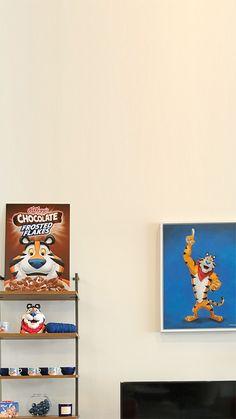 Cute Pastel Wallpaper, Soft Wallpaper, Iphone Wallpaper Fall, Bear Wallpaper, Kawaii Wallpaper, Tumblr Wallpaper, Aesthetic Iphone Wallpaper, Disney Wallpaper, Aesthetic Wallpapers