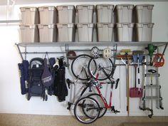 organized garage 4