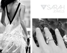 http://www.sarah-jewels.com/producto/colgante-medallon-oro/