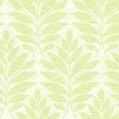 Image result for nz wallpaper botanicals