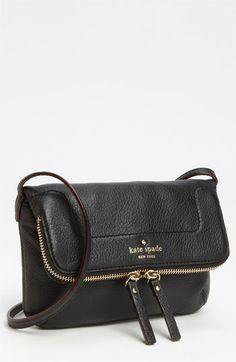kate spade new york 'mansfield - mariana' crossbody bag | Nordstrom