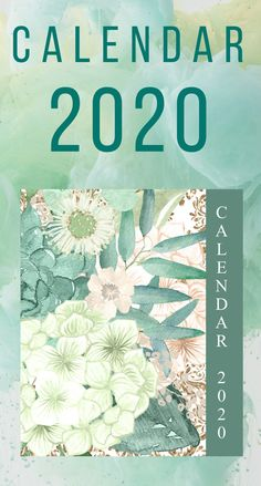 2020 - Monthly and Weekly Planner 2020 Calendar Monthly and Weekly Planner With 12 Month and 52 Week Planner and Notebook / Diary / Log / Journal for Organize and Plan Your Activities PaperbackCalendar Monthly and Weekly Planner With 12 Month and 52 . Week Planner, Monthly Planner, Gifts For Women, Gifts For Her, Simple Blog, Calendar 2020, New Year 2020, New Year Gifts, Home Gifts